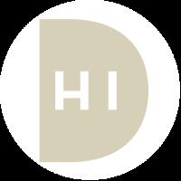 logo-facebook 2 koło