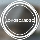 Longboardgc las palmas