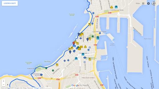 mapa pantalla copy