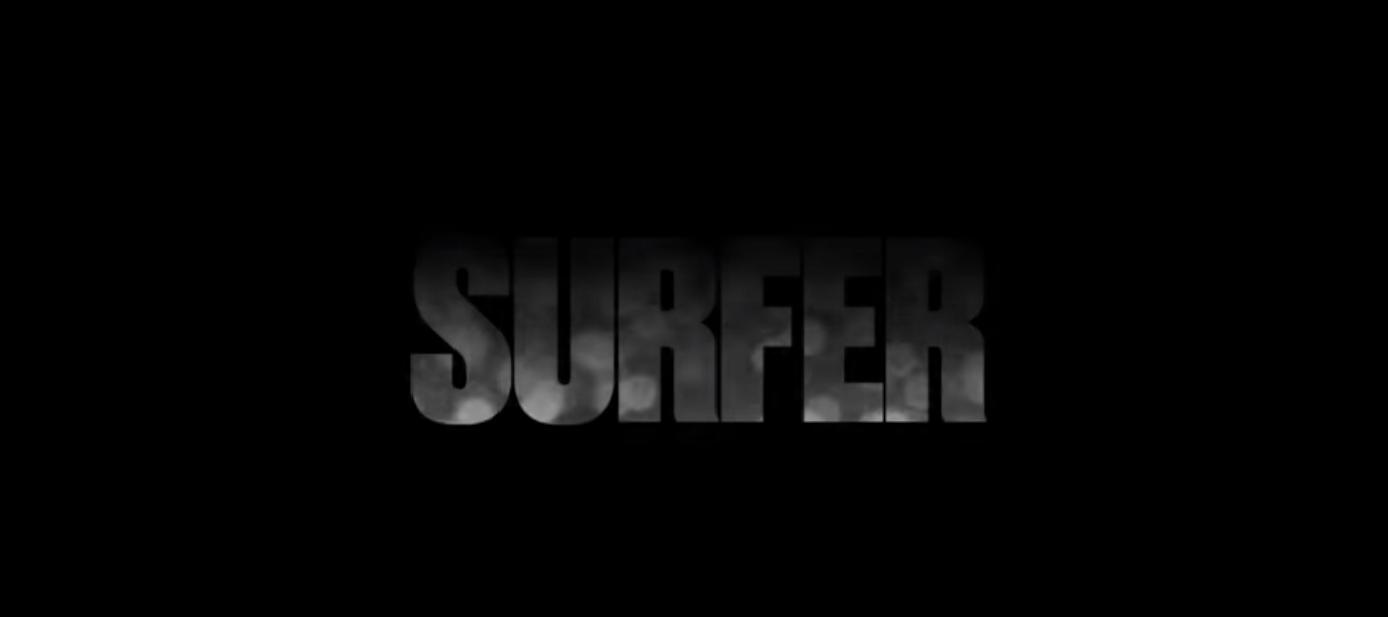 wyjazdy surfingowe
