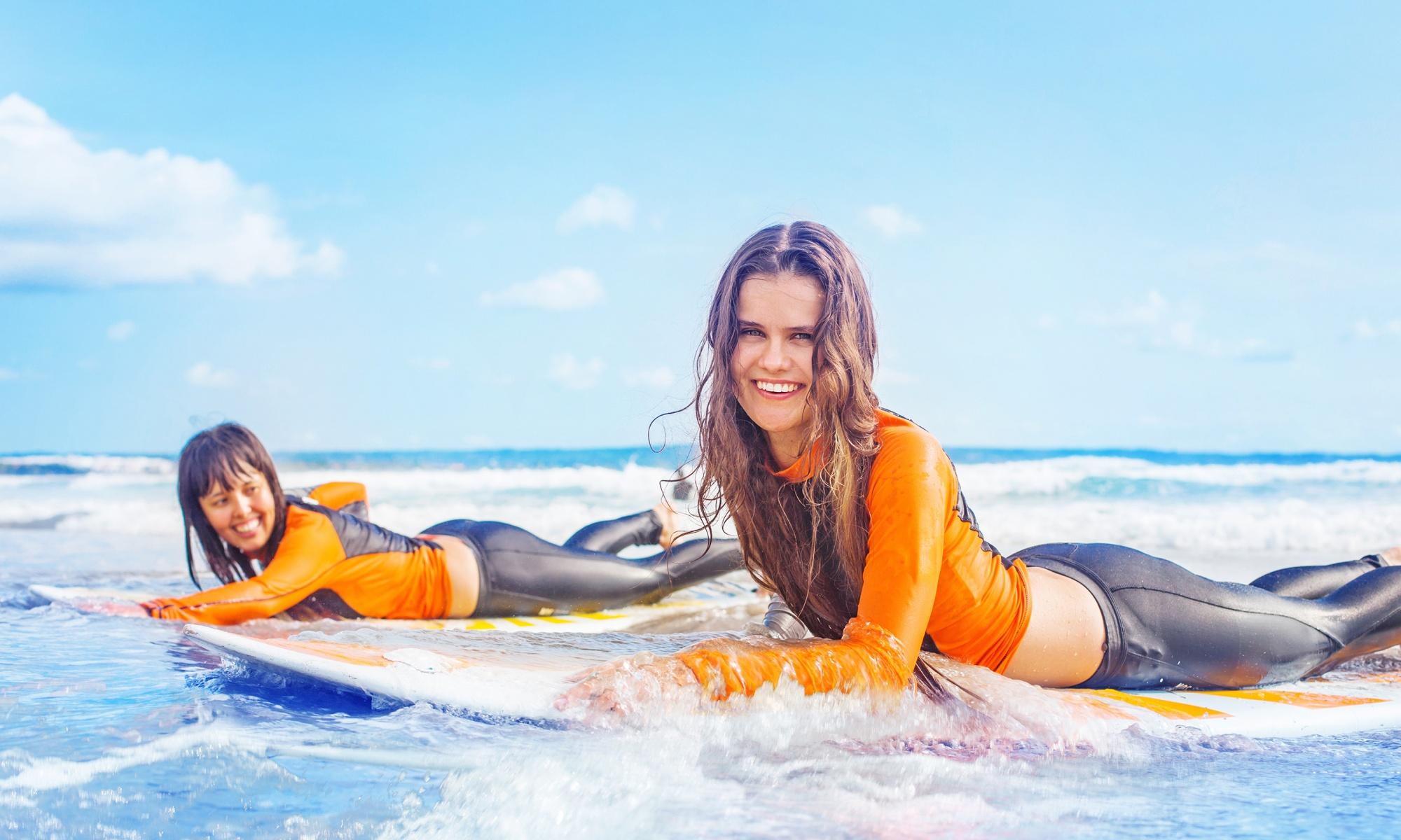 hitide surf