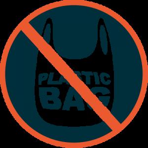 plastic bag las palmas