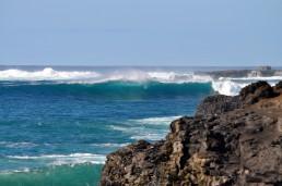 surfcamp hitide travel