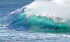 how to surf las palmas