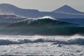 slap surf las palmas hitide
