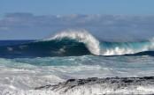 big surf contest