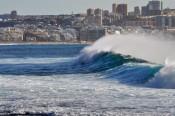 las palmas surfcamp