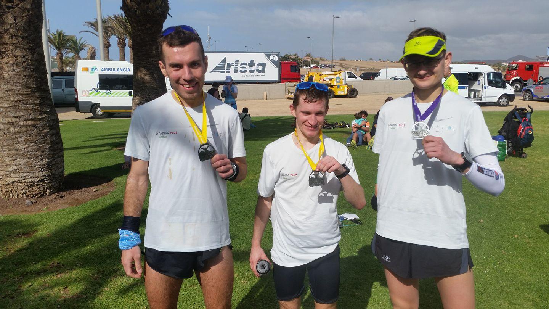 padmaplusactive hitidehostel runing team