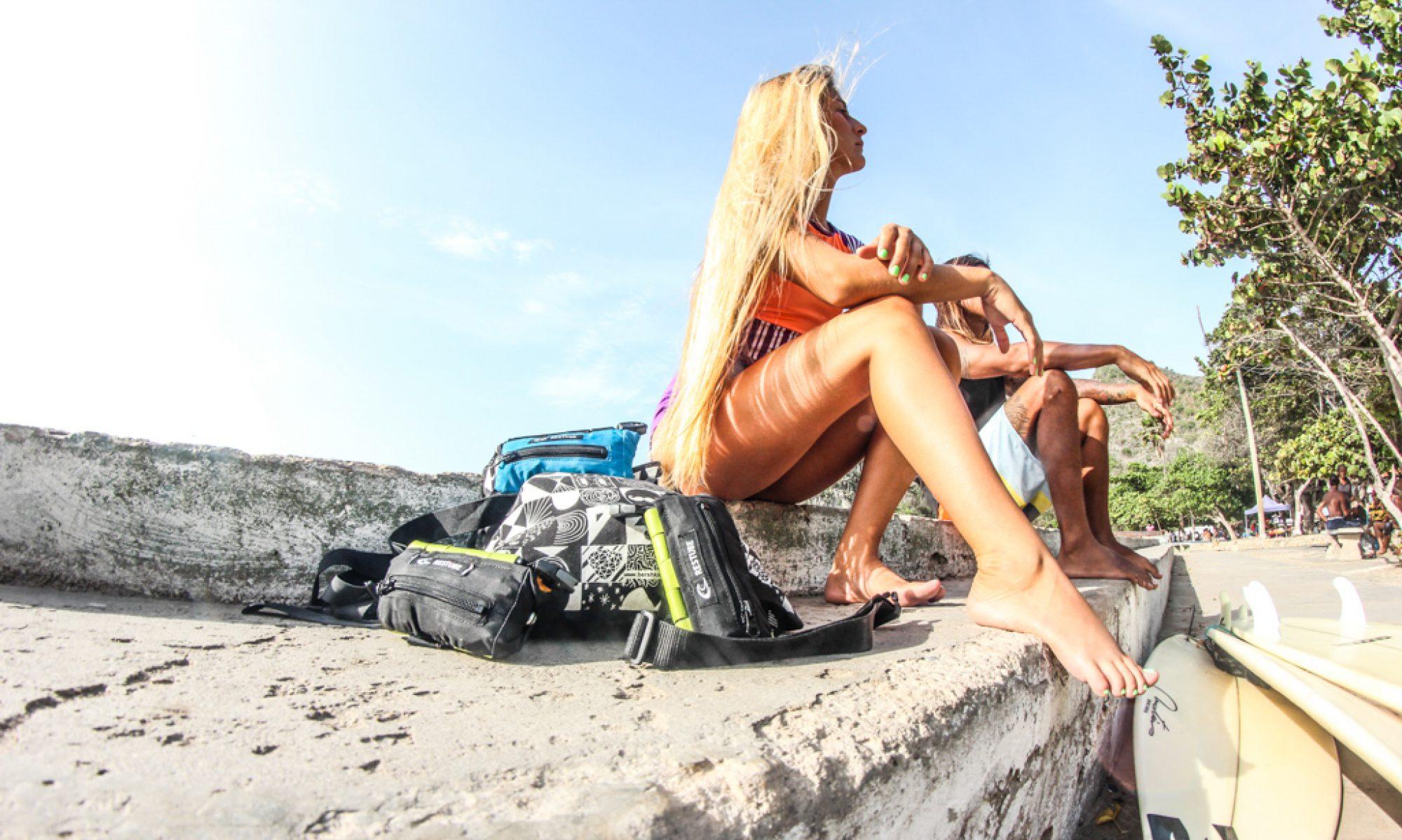 HITIDE - ACTIVE - SURFWYJAZDY - LONGBOARDGC