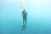 Restube_Diving (1)