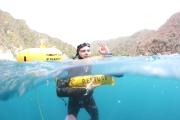 Restube_Diving (2)
