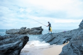 Restube_Fishing (3)
