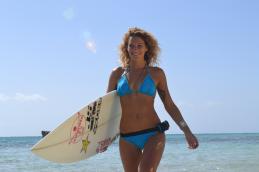 Restube_Surf (1)