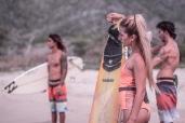 Restube_Surf (4)
