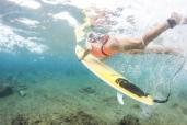 Restube_Surf (5)