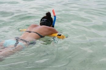 Restube_Swim_Leisure (20)
