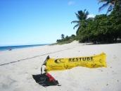 Restube_Swim_Leisure (4)