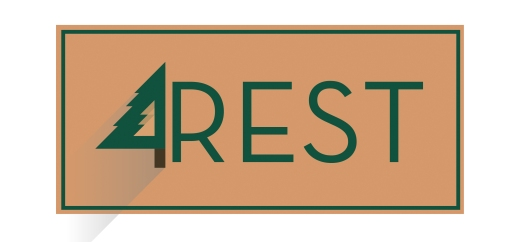 4rest project