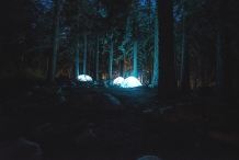 gran canaria camping